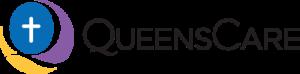 Queens Care